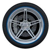 blue rim protector rim ringz