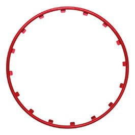 product-rim-ringz-red-color