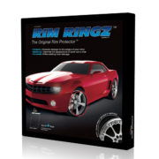 rim-ringz-packaging-2