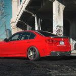 rimringz-car-14