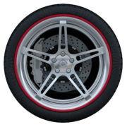 rimringz-red-tire