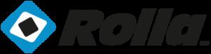 rolla-logo
