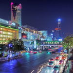 beller-thailand