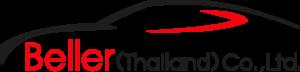 beller-logo