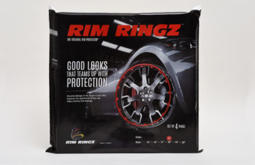 rim protector rim ringz pack