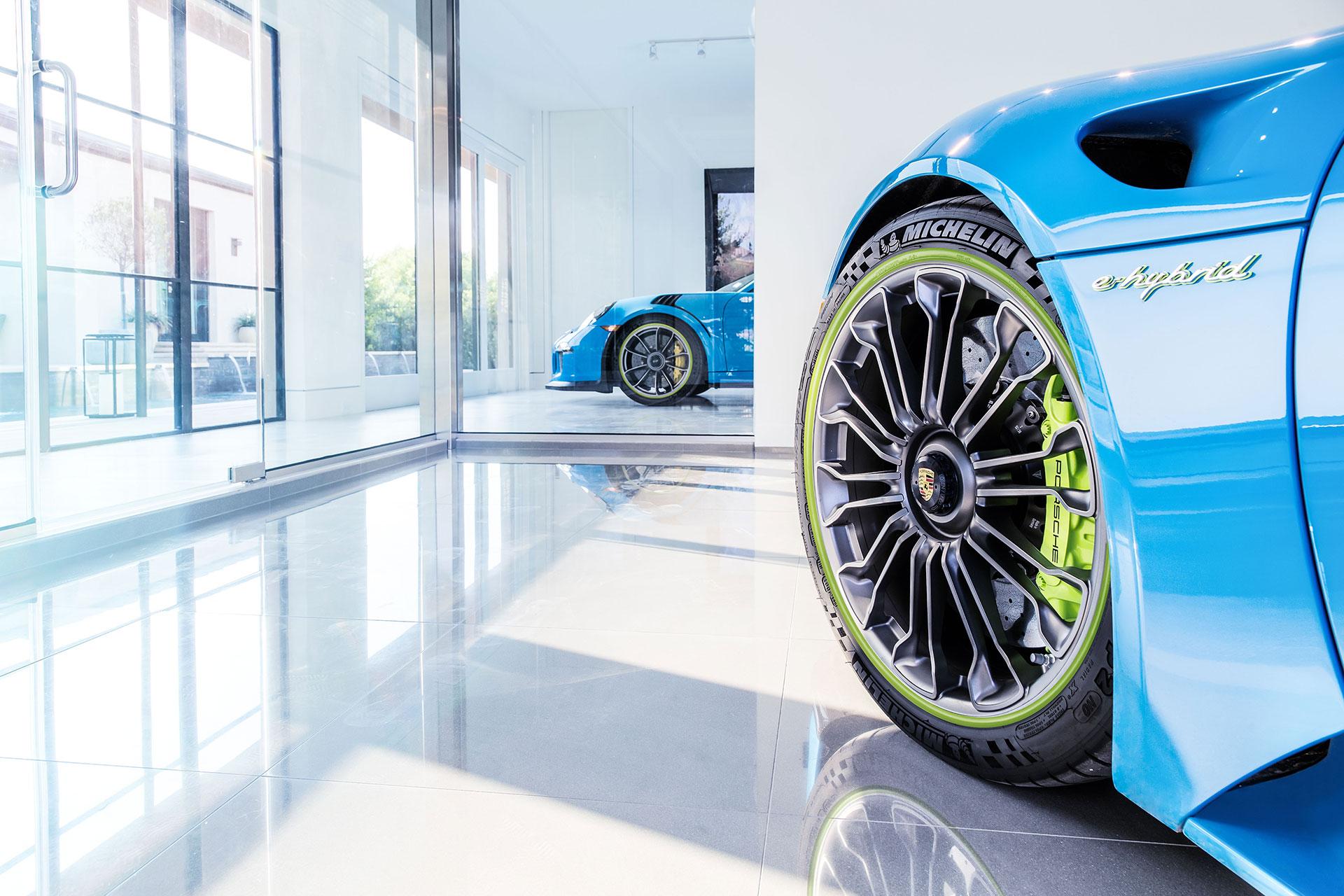 rim ringz wheel protector