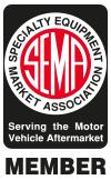 Sema show - Member