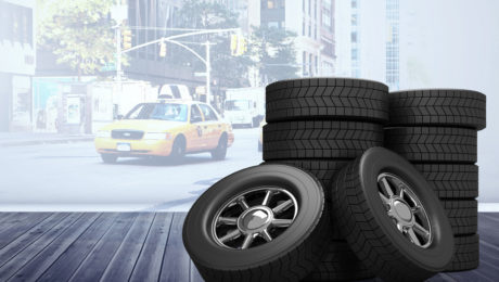 wheels-and-tires