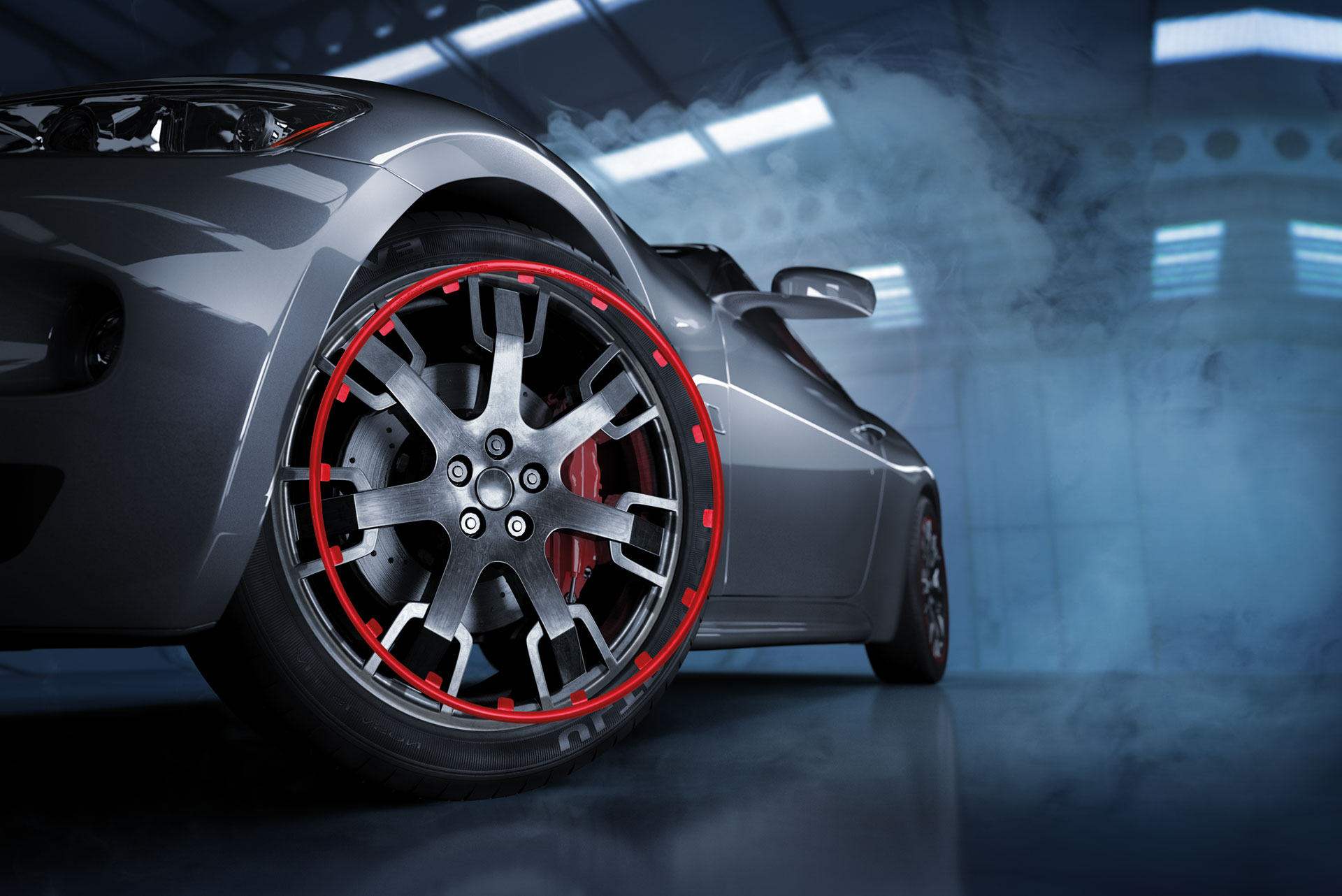 Car Rims Orlando, See Our Products, Car Rims Orlando